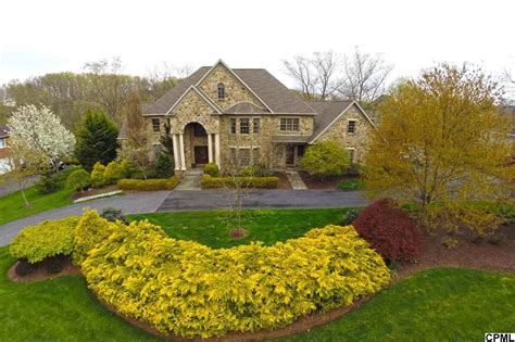 houses for sale in mechanicsburg pa homes for sale mechanicsburg pa mechanicsburg real estate homes land 174