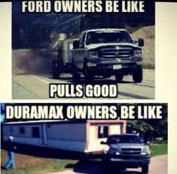 Dodge Vs Ford Vs Chevy Chevy Sayings Similar Galleries Chevy Vs Dodge Memes