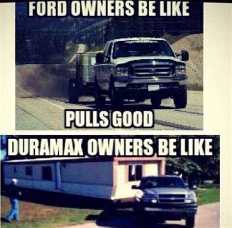 Ford Vs Chevy Meme - chevy sayings similar galleries chevy vs dodge memes