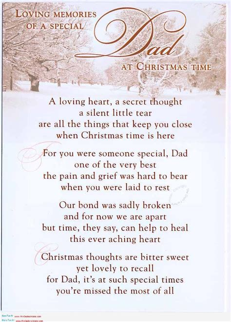 loving memories    dad special dad classic thoughts   dad father