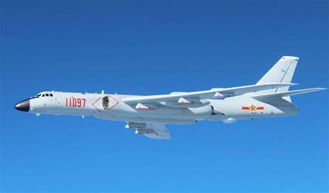 Kaca Kilometer Zr barang baru barang lama pesawat pengebom jarak jauh china
