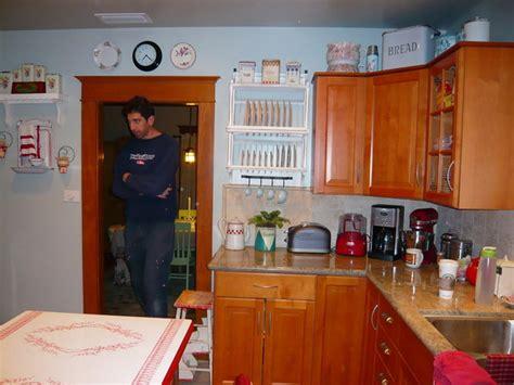 15 creative kitchen designs pouted online magazine 10 amazing designs of vintage kitchen style pouted