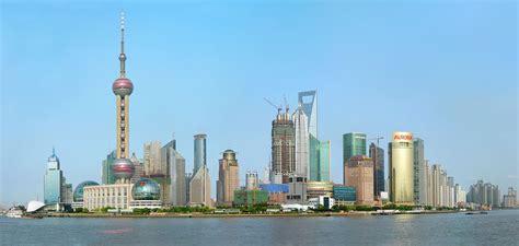 Republik Rakyat ekonomi republik rakyat china bahasa melayu