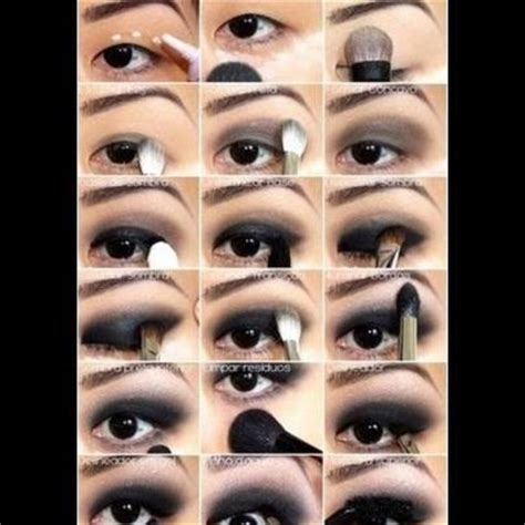 eyeliner tutorial monolid 83 best images about monolid makeup on pinterest asian