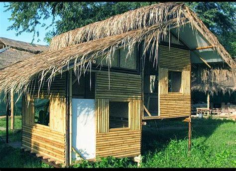 membuat rumah tingkat dengan biaya murah tahukah anda bahwa berapa biaya untuk membangun rumah