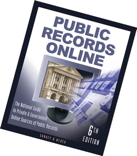 Wa State Court Records Name Search Arrest Records Check A Person Background Local Criminal