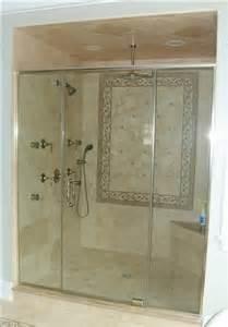 oldcastle glass shower doors frameless shower enclosures