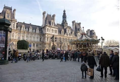 france 2018 tourist 9782067224520 most beautiful tourist destinations in france 2017 top 10 list