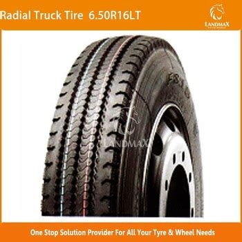 Used Commercial Truck Tires For Sale 6 50r16lt Used Semi Truck Tires For Sale Buy Used Semi