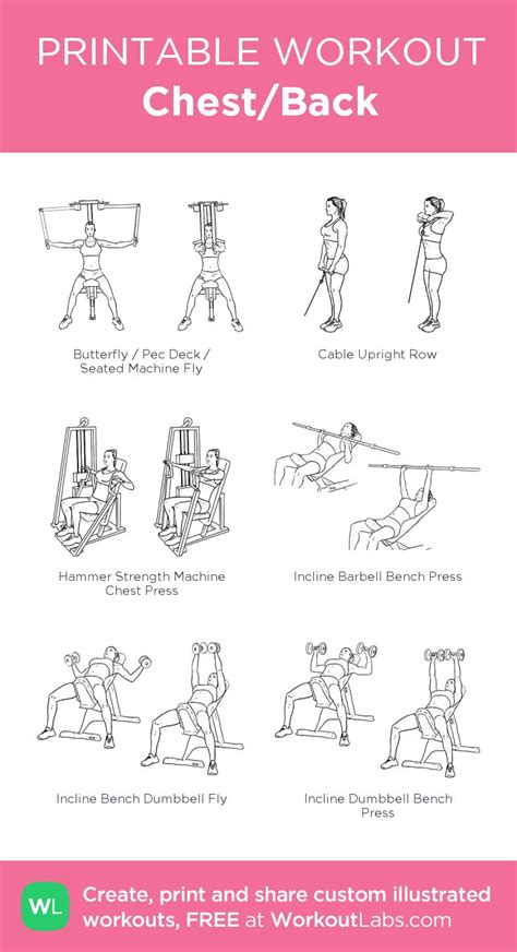 fat burning quot metabolic master quot printable exercise plan for 56 best fitness images on pinterest exercise workouts