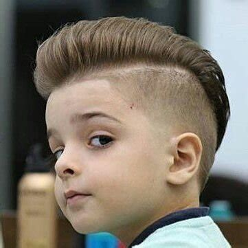 pageboy hairstyles for toddlers kids haircut kidshaircuts twitter
