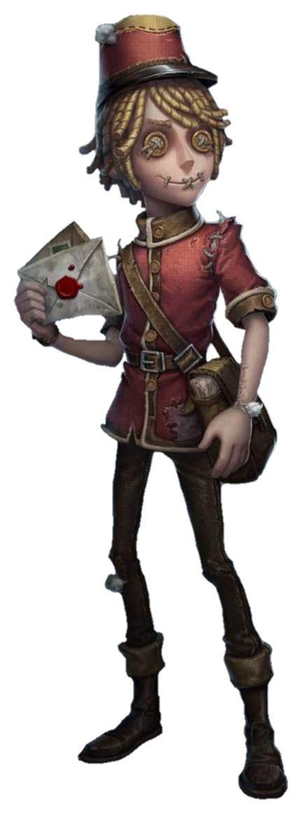 victor granz identity  wiki