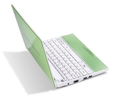 acer aspire one happy series notebookcheck net external reviews