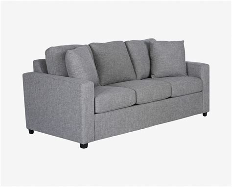 furniture row sleeper sofa furniture row sofa sleepers catosfera