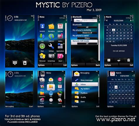 themes download for nokia e63 mobile themes for nokia 5800 n73 n78 n79 n82 n85 n86 n95