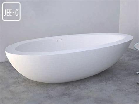 design badewanne freistehende design badewanne elaine classic