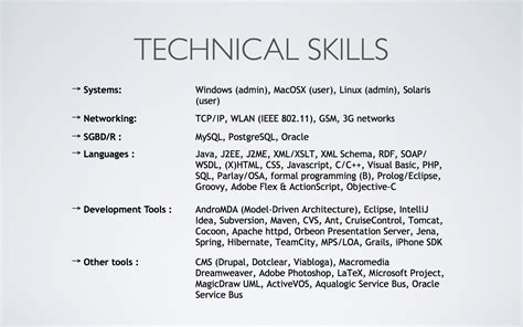 is a one page resume ok verbs best resume templates