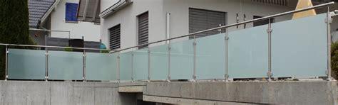 glas metall gel 228 nder glas nussbaum ag aarberg - Kerzenständer Metall Glas