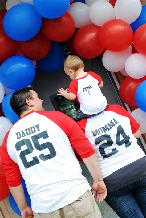 baseball themed first birthday party activities at each 123 best images about 1st birthday boy party ideas on