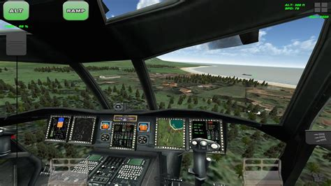 best rc flight simulator for pc helicopter flight simulator pc ojazink