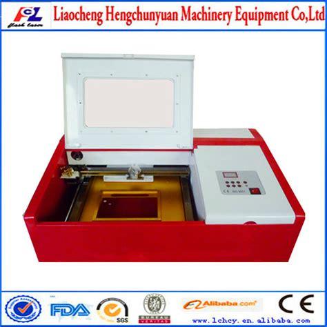 corel draw x4 laser engraving corellaser software download milinjumbo