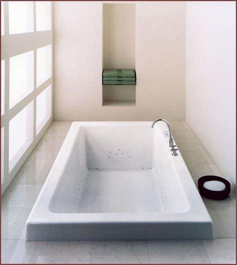 58 inch bathtub shower combo 48 inch bathtub shower combo home design ideas