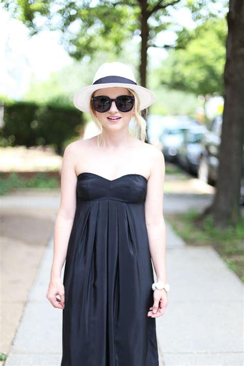 black maxi dress  poor   girl atpoorlilitgirl
