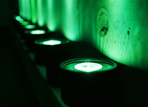 astera lights astera ax3 lightdrop wireless outdoor led spot set g 252 nstig