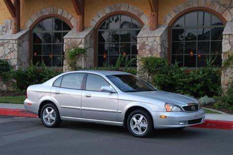 drive 2004 suzuki verona autos ca