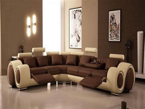 living room color ideas for furniture designs of curtains for bedroom living room paint ideas with brown furniture living room color