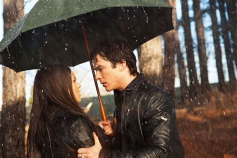 couple wallpaper with rain couples in rain couple in rain wallpapers couple love