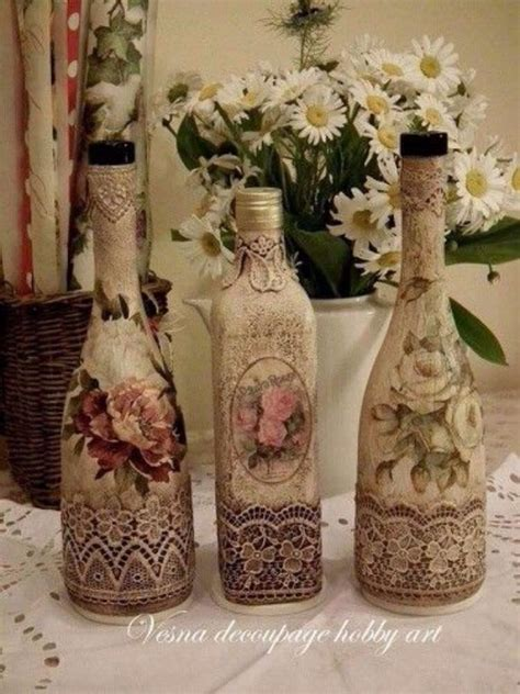 vintage chagne glasses how to decorate chagne glasses 28 images the of