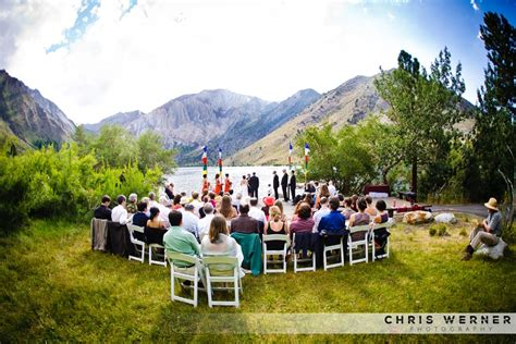 Wedding Venues Tahoe by Lake Tahoe Wedding Venues The Best Places To Say I Do