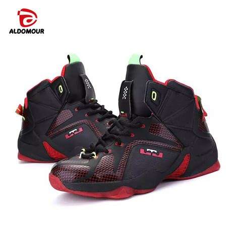 basketball cheap shoes aldomour cheap basketball shoe high quality sneakers