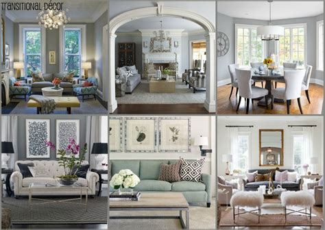 How To Determine Your Home Decorating Style What S Your Design Aesthetic Find Out Elite Staging And Design