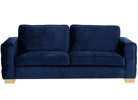 what is a transitional sofa 28 images taraval