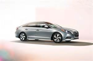 Hyundai Sonata Hybrid 2016 2016 Hyundai Sonata Hybrid Reviews And Rating Motor Trend