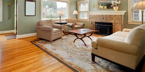 how to pick an area rug how to choose an area rug home decorating tips