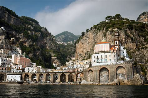 best place in italy which are the best honeymoon places in italy