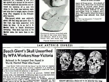 mr money cultura y por la inversiã n economã a vudã ⺠edition books 18 esqueletos de gigantes descubiertos en wisconsin taringa
