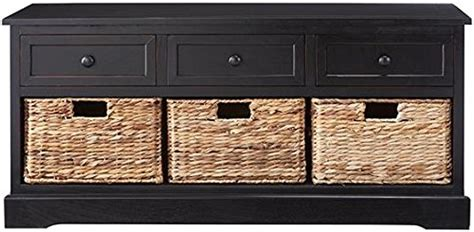 jefferson bench home decorators collection jefferson bench 20 quot hx42 quot wx16 quot d