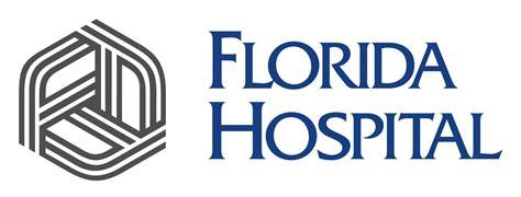 pediatric emergency center opens at florida hospital east