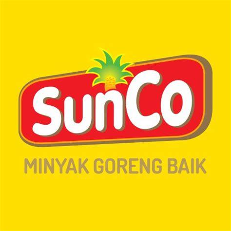Minyak Goreng Sunco Di minyak goreng sunco sunco id