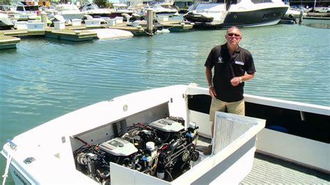 yamaha jet boat vs mastercraft inboard vs outboard motor impremedia net
