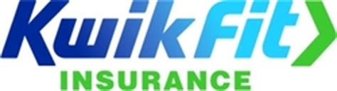 kwik fit house insurance new insurer development manager at kwik fit insurance