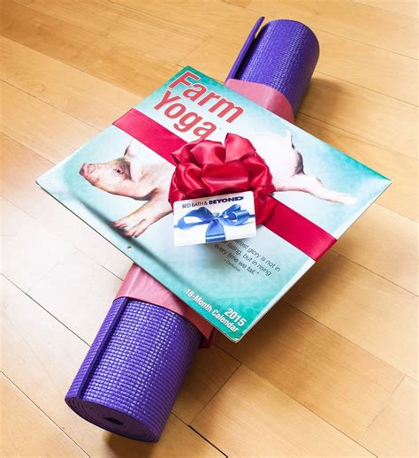 Bed Bath And Beyond Gift Cards At Christmas Tree Shops - 18 best images about gift card ideas on pinterest preschool teacher gifts for the