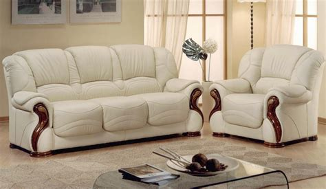living room sofa designs sofa design design living room leather sofa