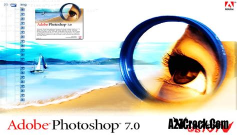 computer software free download adobe photoshop 7 0 full version adobe photoshop 7 0 bing images