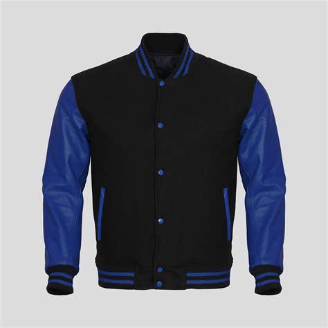 design united jacket varsity jacket custom aztec sweater dress