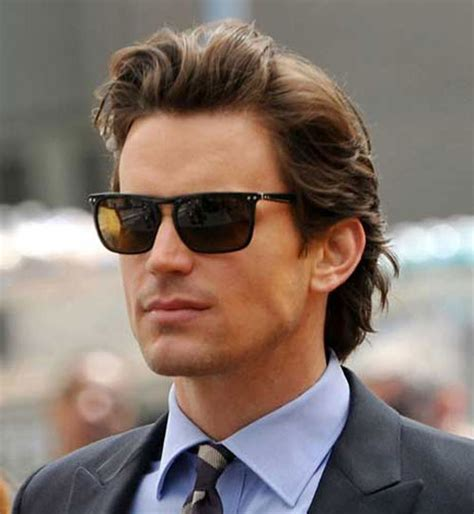 Mens Business Hairstyles 17 business casual hairstyles